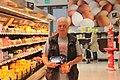 2017-09-01 HS-Reise Einkauf im Shoppingcenter in Vuosaari (984).jpg
