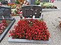 2017-09-10 Friedhof St. Georgen an der Leys (326).jpg