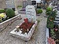 2017-10-18 (365) Friedhof Plankenstein.jpg