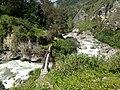 20170905 Papouasie Baliem valley 2.jpg