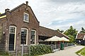 20170910-DSC 0029-335441-Noordelijke-houtloods-molen-de-Ster-Utrecht.jpg