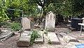 20171004 135509Old Jewish Cemetery in Bacău.jpg