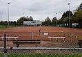 20171025 Maastricht-Heugem, sportcomplex Gronsvelderweg 2.jpg
