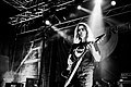 20171209 Oberhausen Ruhrpott Metal Meeting Universe 0049.jpg
