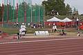 2017 08 04 Ron Gilfillan Wpg Men Long jump 025 (35616793353).jpg