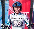 2017 Audi FIS Ski Weltcup Garmisch-Partenkirchen Damen - Ricarda Haaser - by 2eight - 8SC0412.jpg