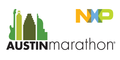 2017 Austin Marathon.1.png