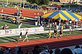 2017 Lone Star Conference Outdoor Track and Field Championships 48 (women's 800m finals).jpg