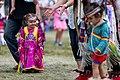 2017 Prairie Island Indian Community Wacipi (Pow Wow) (35842070445).jpg