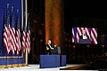 2017 Salute to Our Armed Services Ball 170120-D-HV554-0068.jpg