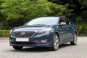 Hyundai Sonata Wikipedia Republished Wiki 2