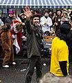 2018-02-10-bonn-beuel-vilich-mueldorf-karneval-2018-05.jpg