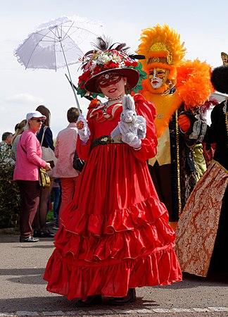 2018-04-15 15-23-06 carnaval-venitien-hericourt.jpg