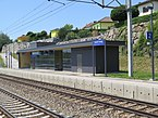 2018-07-17 (224) Train station platform 2 at Bahnhof Stadt Haag.jpg