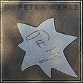 2018-07-18 Sterne der Satire - Walk of Fame des Kabaretts Nr 70 Peter Wehle-1116.jpg