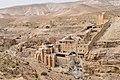 2018-10-01 The Holy Lavra of Saint Sabbas known in Syriac as Mar Saba.jpg