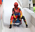 2018-11-24 Doubles World Cup at 2018-19 Luge World Cup in Igls by Sandro Halank–203.jpg