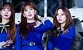 20180407 우주소녀 동계올림픽&동계페럴림픽 성공 기념 국민 감사 대축제 (2).jpg