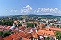 20180601 Bardejów - widok z wieży kościoła św. Idziego 1033 3322 DxO.jpg