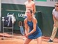 2018 Roland Garros Qualifying Tournament - 85.jpg