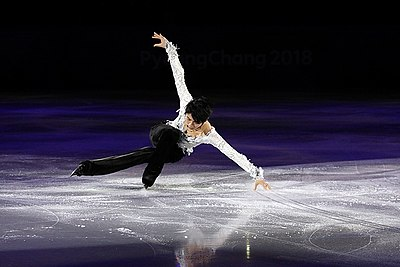 2018 Winter Olympics - Gala Exhibition - Photo 282.jpg