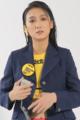 2019臺北時裝週 趙逸嵐 01.png