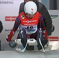 2019-01-26 Women's at FIL World Luge Championships 2019 by Sandro Halank–131.jpg