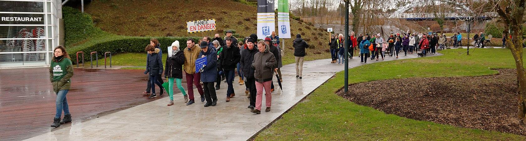 2019-01-27 10-58-46 marche-climat-Montbéliard.jpg