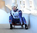 2019-02-15 Youth A Men's at 2018-19 Juniors and Youth A Luge World Cup Oberhof by Sandro Halank–309.jpg