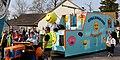 2019-03-24 16-48-24 carnaval-Staffelfelden.jpg