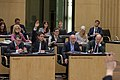 2019-04-12 Sitzung des Bundesrates by Olaf Kosinsky-0145.jpg