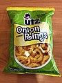 2019-05-14 15 59 22 A bag of Utz Onion flavored rings in Moorefield, Hardy County, West Virginia.jpg