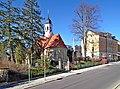 20190216210DR Rabenau St Egidien Kirche.jpg