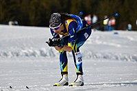 20190226 FIS NWSC Seefeld Ladies CC 10km Valeriya Tyuleneva 850 4509.jpg