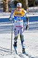 20190227 FIS NWSC Seefeld Men CC 15km Viktor Thorn 850 4280.jpg
