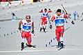 20190303 FIS NWSC Seefeld Men CC 50km Mass Start 850 8115.jpg