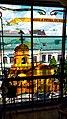 20190525 124407 Garni Hotel, Minsk.jpg
