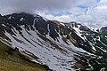 20190601 Widok spod Siwej Przełęczy na Starorobociański Wierch 1254 2745 DxO.jpg