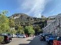 20191102 Gibraltar 1.jpg