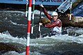 2019 ICF Canoe slalom World Championships 111 - Cameron Smedley.jpg