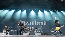 2019 RiP Deadland Ritual - by 2eight - ZSC4230.jpg