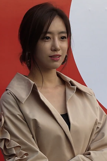 2019 SS 서울패션위크 - Elsie Hahm 04.png