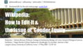 2019 UCI - Wikipedia, how to edit it, and the case for gender equity.png