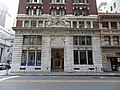 201 Sansome St - Royal Insurance Building - Ground Level.jpg
