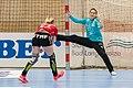 2020-10-23 Handball, Bundesliga Frauen, Thüringer HC - TSV Bayer 04 Leverkusen 1DX 2382 by Stepro.jpg