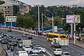 2020 Belarusian protests — Minsk, 21 August p0015.jpg