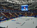 2021-02-28 - 2021 Russian Cup Final - Ladies FS Warm-up group 2 - Photo 6.jpg