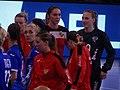2021-04-20 - Women's WCh - European Qual - Russia v Turkey - Photo 074.jpg