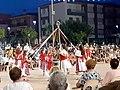 2021 - Sant Jaume Riudoms 19.jpg