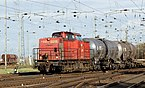203 443-7 Köln-Kalk Nord 2015-11-17-02.JPG